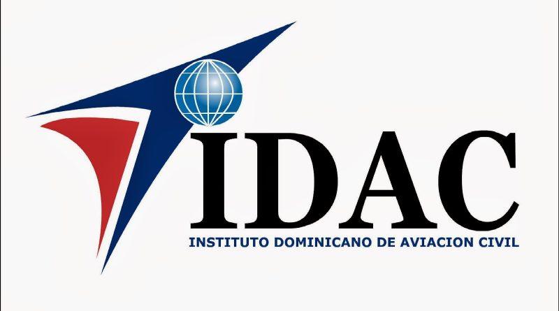 IDAC inicia proceso de auditoría externa