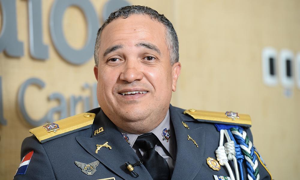 Policía Pide A Procurador Investigar Agentes Actuaron En