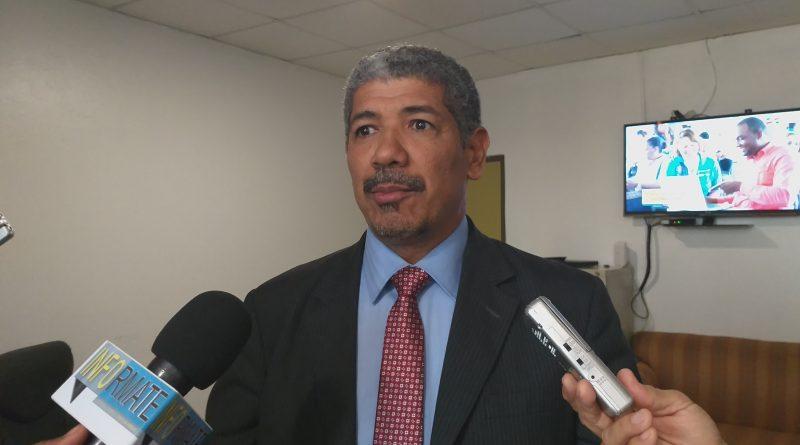 Alberto Tavarez pide al PRM a negociar con Leonel Fernández